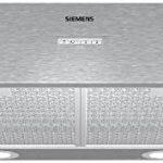 Siemens LU29050 iQ300 Unterbauhaube