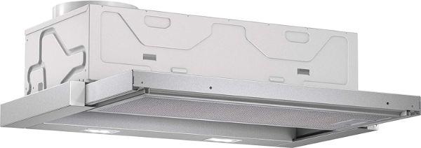 Bosch DFL064A50 Series 4