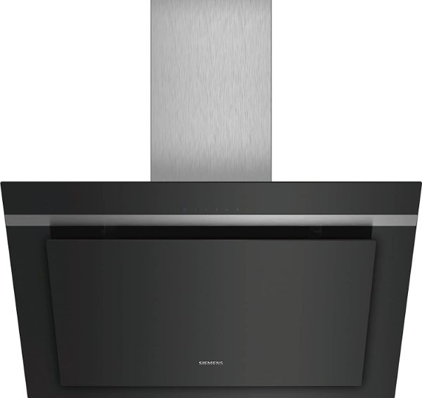 Siemens LC87KHM60 iQ300