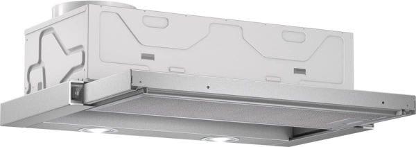 Bosch DFL064W50 Series 2